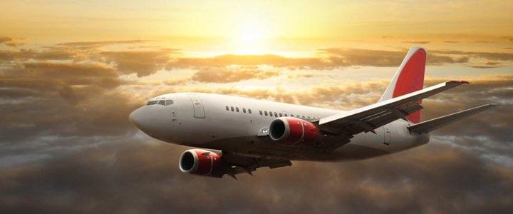 find flight deals